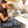 Disabled/Disability Kitchen Aids Deals Disabled/Disability Kitchen Aids Offers