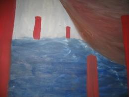 Sexual Dream Wharf