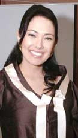 Ruffa Gutierrez
