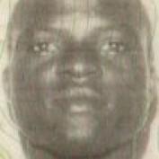 Geoffrey Otieno profile image