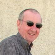 RobertCraythorn1 profile image