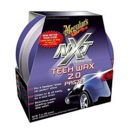 what is the best car wax. Black Bedroom Furniture Sets. Home Design Ideas