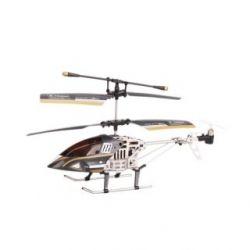 radio control helicopter