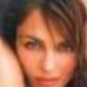tamron lm profile image