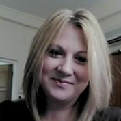 WritingShoppe profile image