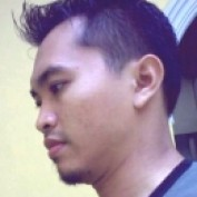 suwarnaadi lm profile image