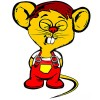 yellowmouse lm profile image