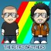 RetroBrothers profile image