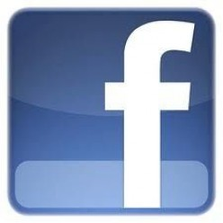Become Famous On Facebook & Get Fans