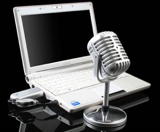 Radio Musik Online