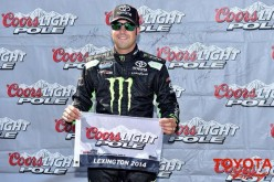 Five options to replace Marcos Ambrose with Richard Petty Motorsports