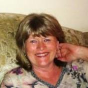 Katemcm profile image