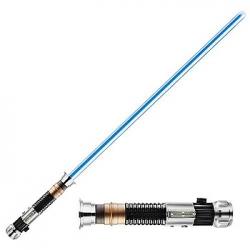 Obi-Wan FX Lightsaber