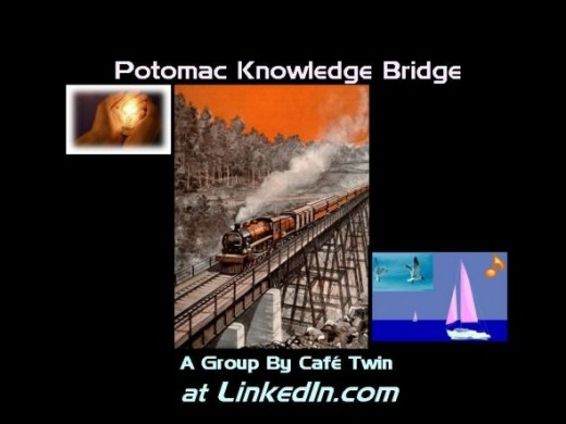 Potomac Knowledge Bridge