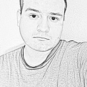 jesusrolon profile image