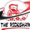 RickshawTravels profile image