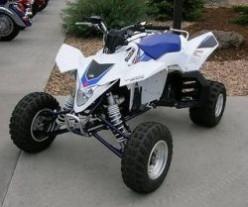 Ride On Toys for Older Kids