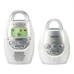 Communications Safe & Sound Digital Audio Monitor