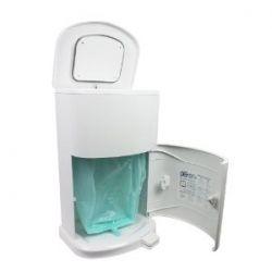 Diaper Dekor Diaper Pail Disposal System - XL