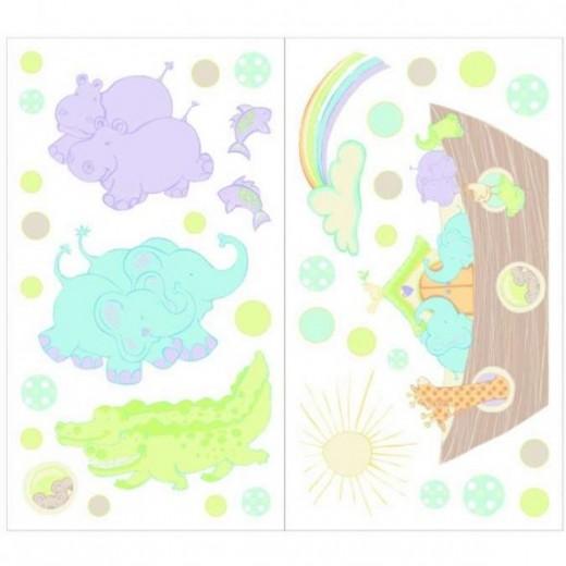 Church Nursery Decorating Ideas HubPages