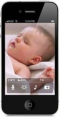 Best Baby Monitor That Works With iPhone | iPhone Compatible Baby Monitor