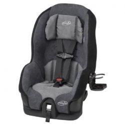 Evenflo Tribute 5 Convertible Car Seat