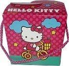 Hello Kitty Balloon Dreams Pint Pail