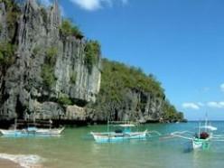 Top 10 Tourist Spot in Asia