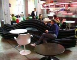 Unique Multi-Purpose Furniture pieces