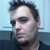 wwstewart profile image