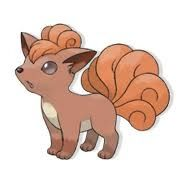This Is Vulpix
