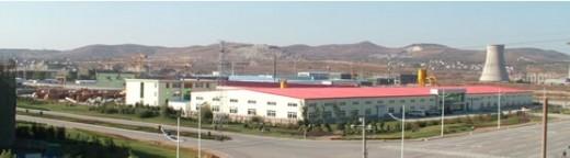 healthmate-saunas-factory