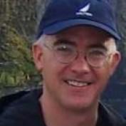 John W McKenna profile image