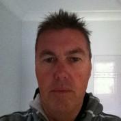 govomg profile image