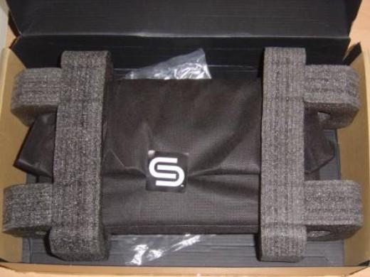 DroboShare package