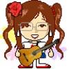 Joyfulmusic90 profile image