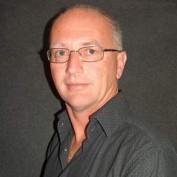 Fulltimer profile image