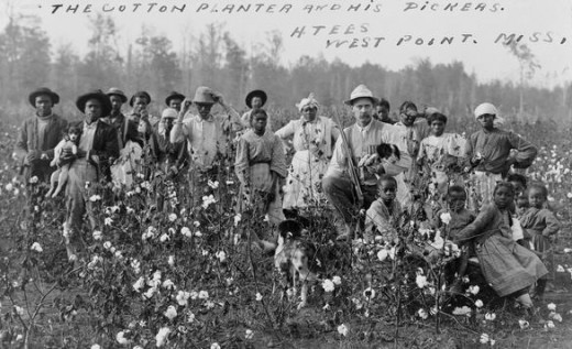 economy during civil war and slavery Slavery and sectionalism one issue,  it was an integral part of the basic economy of the region  secession and civil war western advance,.