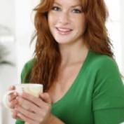 Kayleen LM profile image
