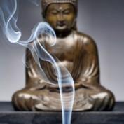 incenseman profile image