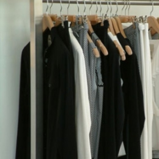 Fashion Merchandising programs at IADT Schaumburg