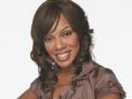 Wendy Raquel Robinson - Sports Agent Tasha Mack; C.E.O of Tasha MackManagement