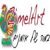 ZimelArt LM profile image