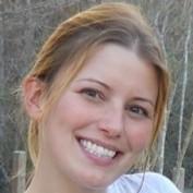 Natashalh LM profile image