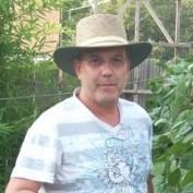 driewe profile image