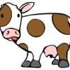 Mommie-Moola profile image