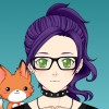rebeccarave profile image