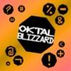oktalBlizzard profile image