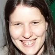 mycalculadora profile image