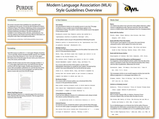 Scholarship essay format mla